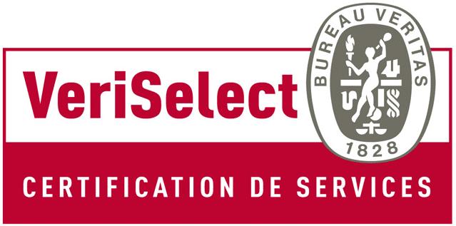 certitrad-logo